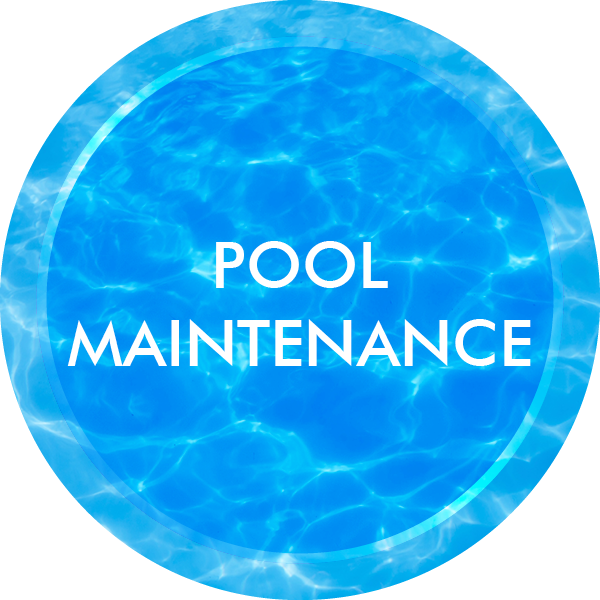 POOL MAINTENANCE Sydney