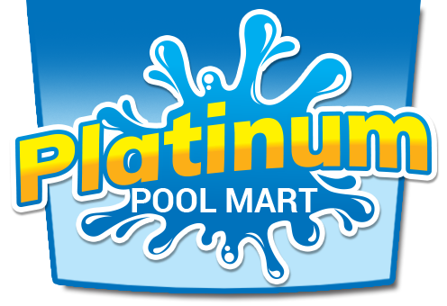 Platinum Pool Mart